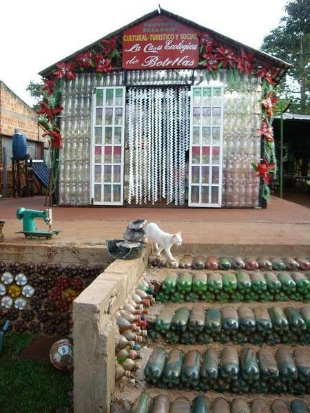 1175982_House_of_Plastic_Bottles_1.jpg