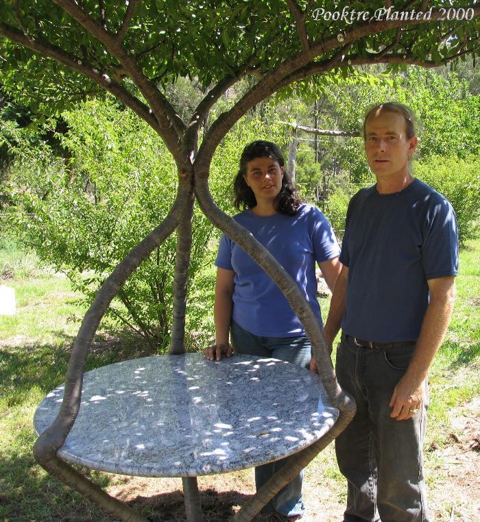garden_table.jpg