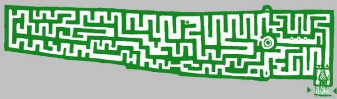 labirintus.jpg