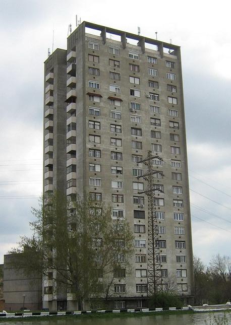 szolnok_lakohaz(Zagyva part)_61_meter