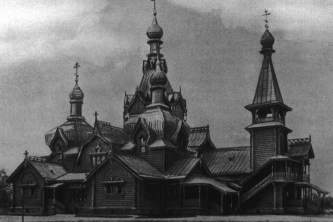 kazanskaja-9january1