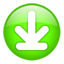 http://koos.hu/wp-content/uploads/icons/DownloadIconTrans.png