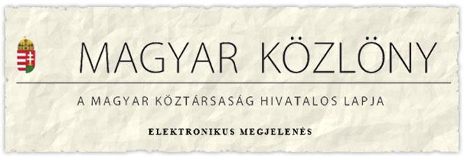 magyarkozlony-logo