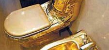 gold-plated-toilet_48