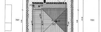 tervkritika-81-helyszinrajz