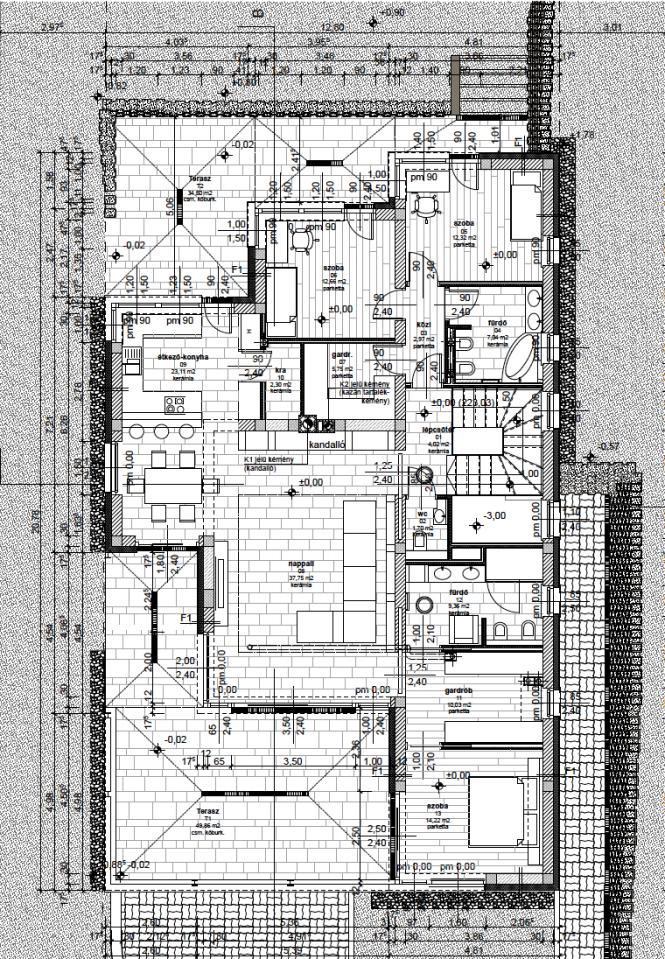 tervkritika-103-fszt