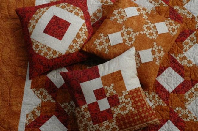 20120130 patchwork-szabi-agytakaro-03