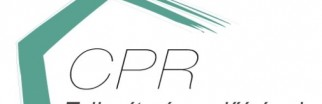 n24918-lead-cpr-logo