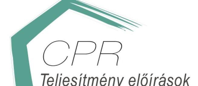 n24918-lead-cpr-logo