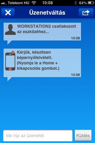 win7-iphone-6