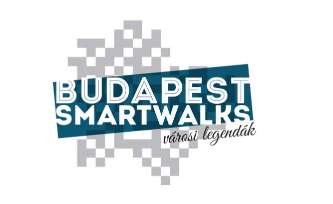 budapest-smartwalks