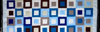 patchwork-takaro-tv