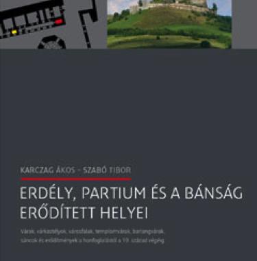 civertan-erdely