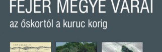 fejer_konyv_borito
