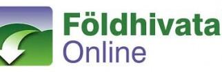 foldhivatal-online