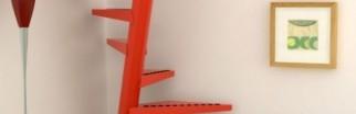 1m2-stair-1