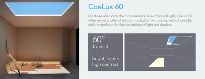 CoeLux-1