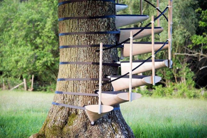 canopy-tree-staircase-addition8