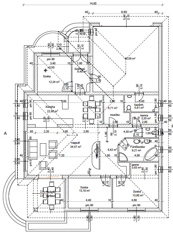 tervkritika-155-alaprajz-fszt2