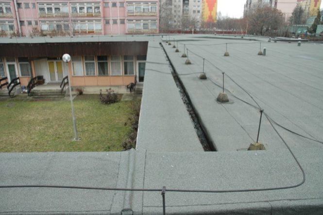 20150227-betonyp-ovoda-34