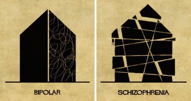 architectual-mental-illness-illustrations-archiatric-federico-babina-fb_700-png_1